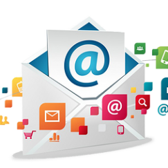 Conquest eMail Marketing