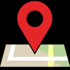 Geo Location Marketing