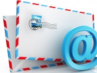 eNhanced Direct Mail
