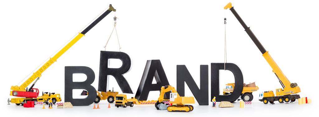 build_your_brand